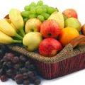 Для житомирських дитсадків придбають фруктів на 2,5 млн. грн.