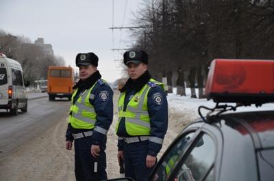 Державтоінспекція Житомирщини нагадує водіям про обов'язковий технічний контроль транспортних засобів. ФОТО
