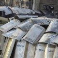 """Ще дві жертви: біля станції метро """"Хрещатик"""" виявили мертвих чоловіка і жінку"""