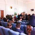 Ще двоє депутатів Житомирської облради вийшли із Партії регіонів