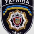 На Житомирщині правоохоронці вилучили боєприпаси та вибухівку