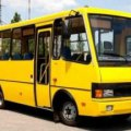 В Житомирі скасують додаткові та не ефективні маршрути