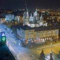 Громадськість пропонує змінити назви 20 вулиць у Житомирі
