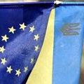 У Білорусі закликають ЄС застосувати санкції проти української влади