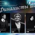 """В Житомирі танцювальні майстер-класи даватимуть фіналісти проекту """"Танцюють всі"""""""