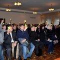 Футболом на Житомирщині замість Опанащука й Коцюбка хоче керувати Никитюк