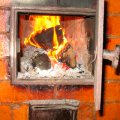 Через неправильне користування пічним опаленням на Житомирщині гинуть люди