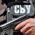 СБУ займеться самообороною Майдану