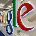 Google поднялась на второе место в рейтинге самых дорогих компаний