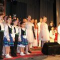 В Житомирі для участі у концерті шукають творчі колективи