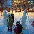 У Києві призупинили роботу шкіл і дитсадків у центрі міста