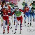 Українські лижниці відмовилися стартувати на Олімпіаді через заборону надіти траурні стрічки
