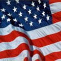 США замораживают счета всех причастных к подавлению демонстраций в Украине, - CNN