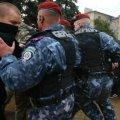 """""""Беркут"""" расстреливает людей на Майдане очередями из автоматов и винтовок. ВИДЕО"""