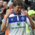 Київське Динамо знову розчаровує своїх вболівальників. ВІДЕО