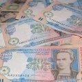 В панике украинцы забрали из банков 6 млрд грн и полмиллиарда долларов