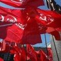 Депутат предложил Раде запретить КПУ и ПР
