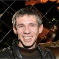 Алексей Панин устроил очередной дебош: актер сорвал спектакль в Казахстане