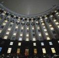 Кабмін і НБУ до кінця тижня оприлюднять антикризову програму