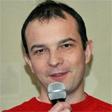 Єгор Соболєв:Про сумнівні призначення