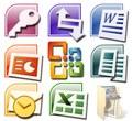 Microsoft Office став абсолютно безкоштовним для смартфонів