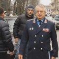 Аваков уволил начальника житомирской милиции Лазарева