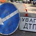 На Житомирщине под колесами машины погиб велосипедист
