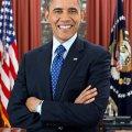 """Обама попередив про """"ціну"""", яку заплатить Росія за вторгення в Україну. ВІДЕО"""