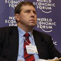 Экс-советник Путина об интервенции России: Это война