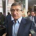 Тарута погодився стати головою Донецької ОДА