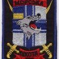 Морпехам України дали годину на те, щоб скласти зброю та здати Росії військові склади