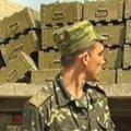 Російські військові в Криму вивозять зброю з військових частин України