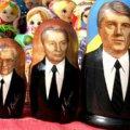 """Три президенти України закликали владу розірвати """"Харківські угоди"""" і підписати асоціацію з ЄС"""