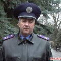 Начальником УМВД в Житомирской области назначен «донецкий»