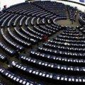 У Європарламенті ініційовано негайне укладання асоціації з Україною