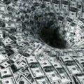 Україна до кінця року має сплатити 9 мільярдів держборгу