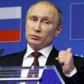 Путінська економіка без Заходу помре