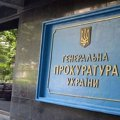 Генпрокуратура порушила справу за те, що Янукович змінив Конституцію