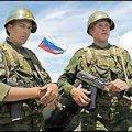 У Євпаторії військовим висунули ультиматум: скласти зброю до вечора