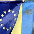 В ЄС почали підготовку можливих санкцій проти Росії