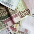 Перехід на рубль у Криму викличе хаос у місцевому бізнесі – Мінфін