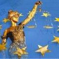 Европейский суд по правам человека запретил России какие-либо силовые действия в Украине