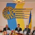 Житомирська обласна спілка поляків України відзначає своє 25-річчя