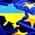Обнародован дополненный список граждан России и Украины, против которых Евросоюз ввел санкции