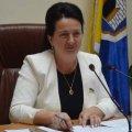 В.о.міського голови Цимбалюк просить Турчинова призначити вибори мера в Житомирі
