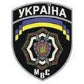 На Житомирщині затримали автомобіль з 16 тоннами пороху