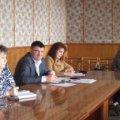 На Малинщині в першому кварталі 2014р - шість випадків захворювання на туберкульоз
