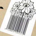 Российские производители из-за бойкота товаров в Украине хотят поменять товарные коды