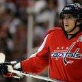Росіянин Овечкін став найгіршим гравцем НХЛ