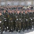 Военные береговых войск украинского флота покинули оккупированный Крым.